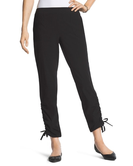 Zenergy Neema Convertible Pants