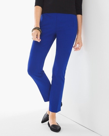 Chico S Travelers Pants Reviews