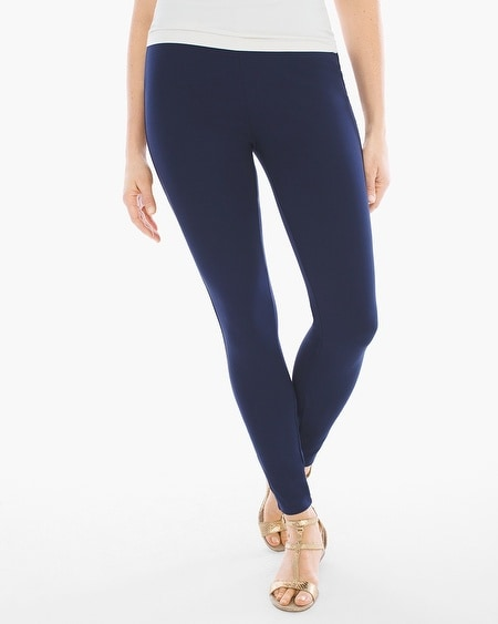 Pants & Shorts - Leggings - Chicos