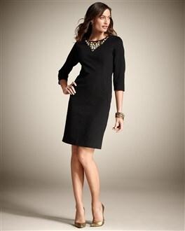 Dresses for Older Women - Best Fashion Tips - Livingly