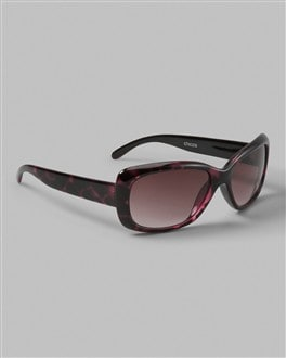 Bridgetown Sunglasses