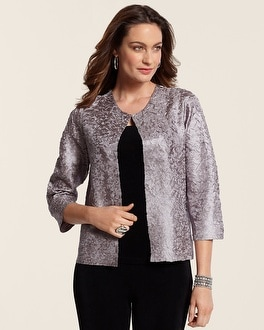 Travelers Collection Lucetta Jacket