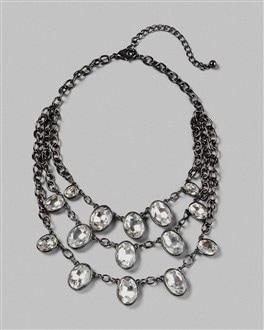 Marlowe Necklace
