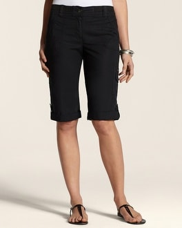 Cool Cotton Utility Short