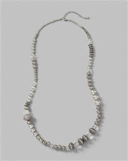 Ginellea Necklace