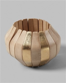 Udaya Stretch Bracelet