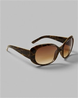 Kahana Sunglasses