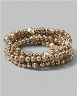 Joely Stretch Bracelet
