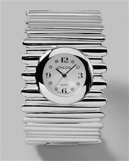 Willa Cuff Watch