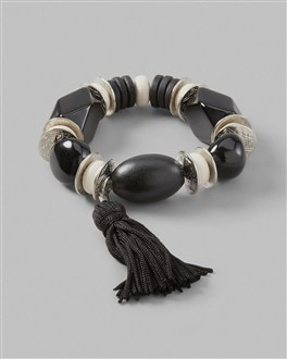 Seleta Stretch Bracelet