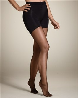 Spanx Super Shaping Sheer Tights