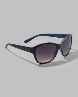 Anisha Sunglasses