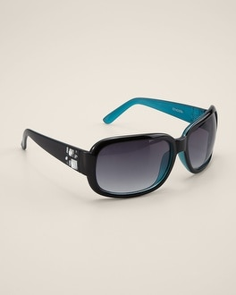 Marisse Sunglasses