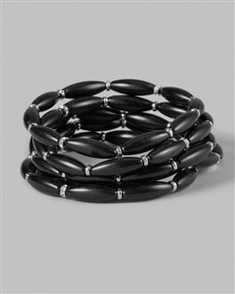 Valera Stretch Bracelet
