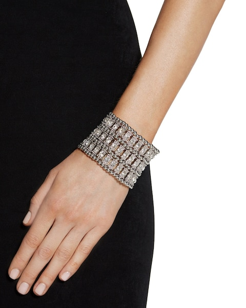 Bilkana Stretch Bracelet