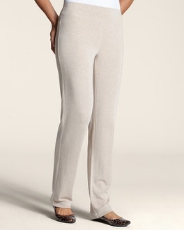 Zenergy Diane Knit Pant