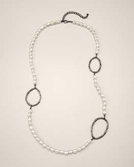 Odette Layer Necklace