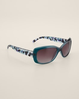 Raja Sunglasses