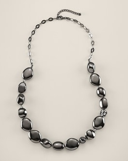 Contessa Long Necklace