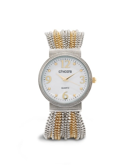 bangle crystal collections jewelry coloured sale bracelet watch large busdeals watches fashion