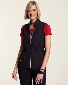 Zenergy Golf Victoria Vest