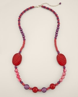 Miloni Necklace