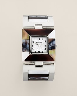 Tarifa Watch