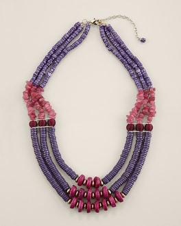 Miloni Statement Necklace
