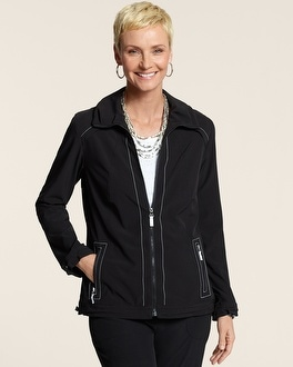 Zenergy Golf Mandy Jacket