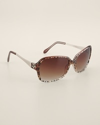 Haviland Sunglasses