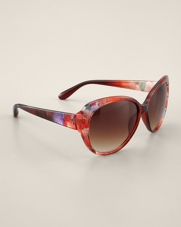 Prudence Sunglasses