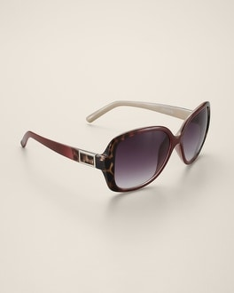Eri Sunglasses