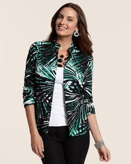 Hearts of Palm Kaila Jacket