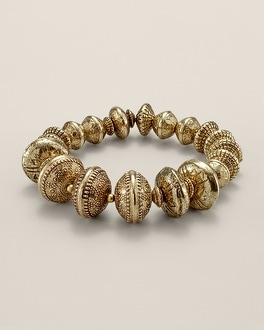 Pandu Stretch Bracelet