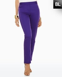 Black Label Audrey Pant