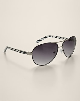 Jackson Aviator Sunglasses