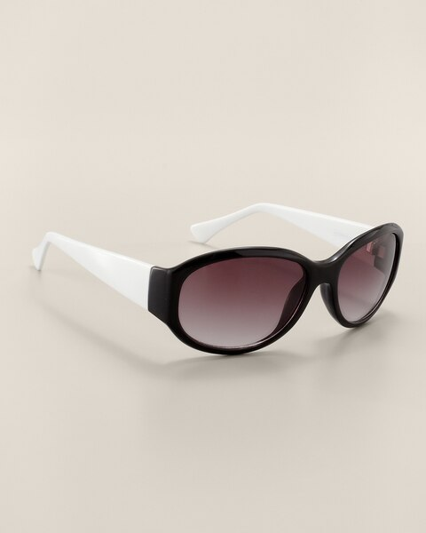Ritzy Sunglasses