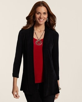 Travelers Classic Nellie Jacket