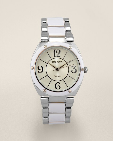 Winda Watch