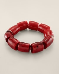 Chapin Stretch Bracelet