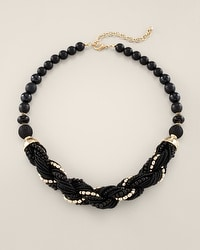 Nerita Necklace