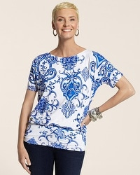 Sea Creations Karissa Top