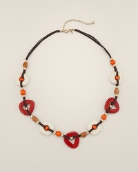 Ermes Necklace
