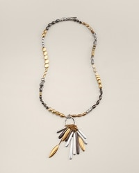 Xara Convertible Necklace