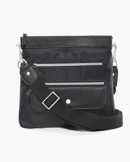 Sandy Crossbody Bag