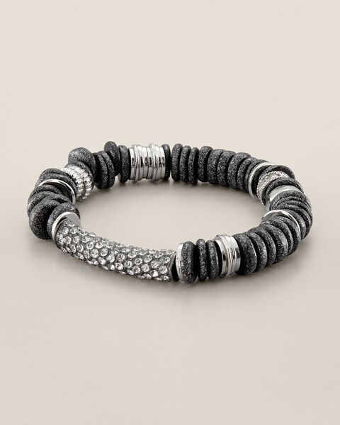 Amiya Stretch Bracelet