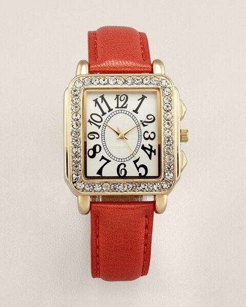 Corail Watch