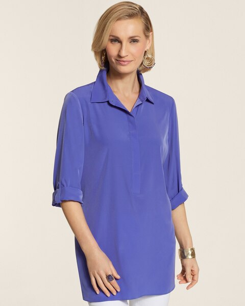 Simply Irresistible Shanelle Shirt