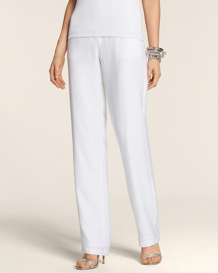 Travelers Collection Colette Pants