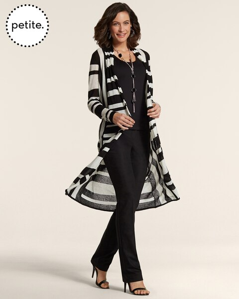 City chic coupon code